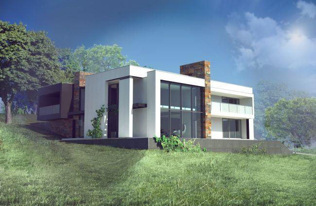 projekt-indywidualny-nowoczesnego-domu-nowoczesny-dom-willa-marzen-luksusowa-rezydencja-nowoczesny-design-inspiracje-biuro-pani-dyrektor-nowoczesna-willa-06