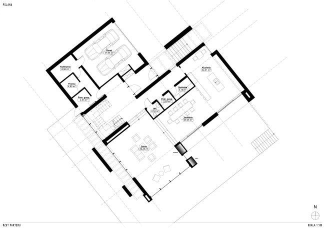 projekt-indywidualny-nowoczesnego-domu-nowoczesny-dom-willa-marzen-luksusowa-rezydencja-nowoczesny-design-inspiracje-biuro-pani-dyrektor-nowoczesna-willa-21