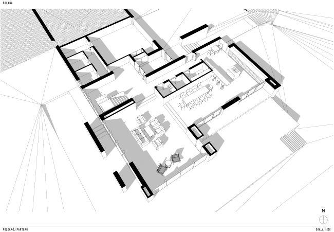 projekt-indywidualny-nowoczesnego-domu-nowoczesny-dom-willa-marzen-luksusowa-rezydencja-nowoczesny-design-inspiracje-biuro-pani-dyrektor-nowoczesna-willa-22