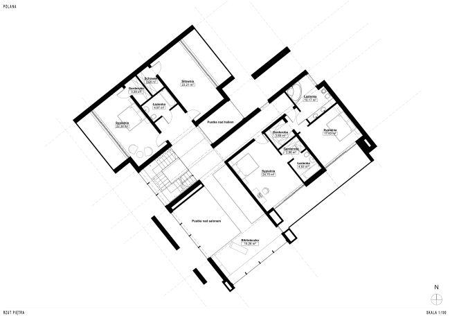 projekt-indywidualny-nowoczesnego-domu-nowoczesny-dom-willa-marzen-luksusowa-rezydencja-nowoczesny-design-inspiracje-biuro-pani-dyrektor-nowoczesna-willa-23