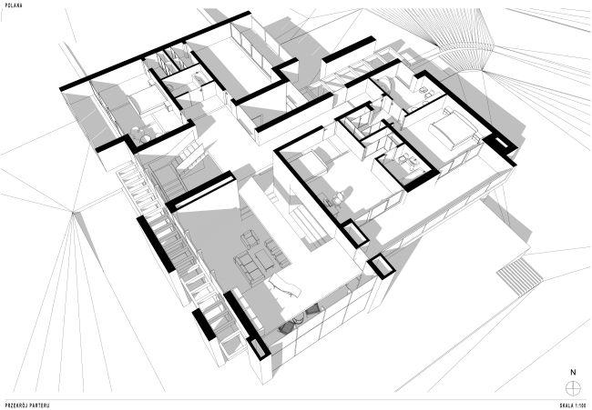 projekt-indywidualny-nowoczesnego-domu-nowoczesny-dom-willa-marzen-luksusowa-rezydencja-nowoczesny-design-inspiracje-biuro-pani-dyrektor-nowoczesna-willa-24