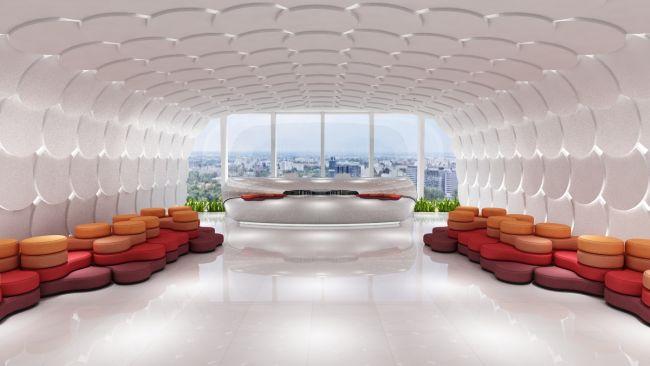 targi-orgatec-kolonia-targi-wyposazenia-wnetrza-biurowego-nowoczesne-biuro-design-grupa-nowy-styl-02