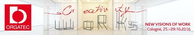 targi-orgatec-kolonia-targi-wyposazenia-wnetrza-biurowego-nowoczesne-biuro-design-grupa-nowy-styl-12