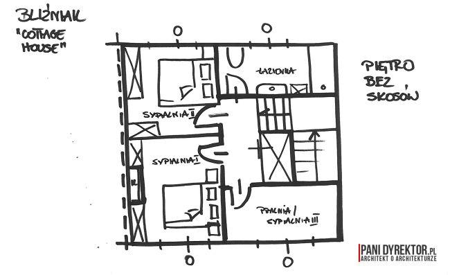 maly-angielski-domek-w-stylu-cottage-jak-zmiescic-w-domu-wszystko-co-potrzeba-pani-dyrektor-blog-25-rzut-plan