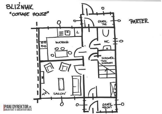maly-angielski-domek-w-stylu-cottage-jak-zmiescic-w-domu-wszystko-co-potrzeba-pani-dyrektor-blog-26-rzut-plan
