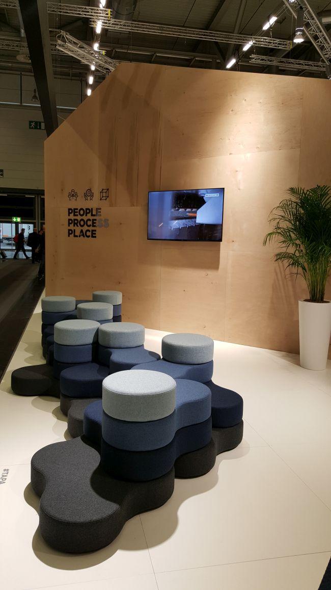 grupa-nowy-styl-design-wnetrza-we-know-how-to-175makeyourspace-design-orgatec-2016-kolonia-inspiracje-targi-wyposazenia-wnetrza-biurowego-175