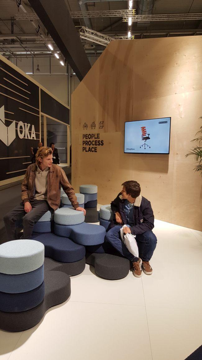 grupa-nowy-styl-design-wnetrza-we-know-how-to-369makeyourspace-design-orgatec-2016-kolonia-inspiracje-targi-wyposazenia-wnetrza-biurowego-369