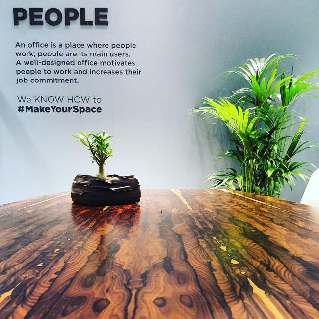 grupa-nowy-styl-design-wnetrza-we-know-how-to-450makeyourspace-design-orgatec-2016-kolonia-inspiracje-targi-wyposazenia-wnetrza-biurowego-450