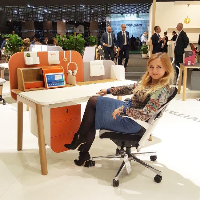 grupa-nowy-styl-design-wnetrza-we-know-how-to-453makeyourspace-design-orgatec-2016-kolonia-inspiracje-targi-wyposazenia-wnetrza-biurowego-453