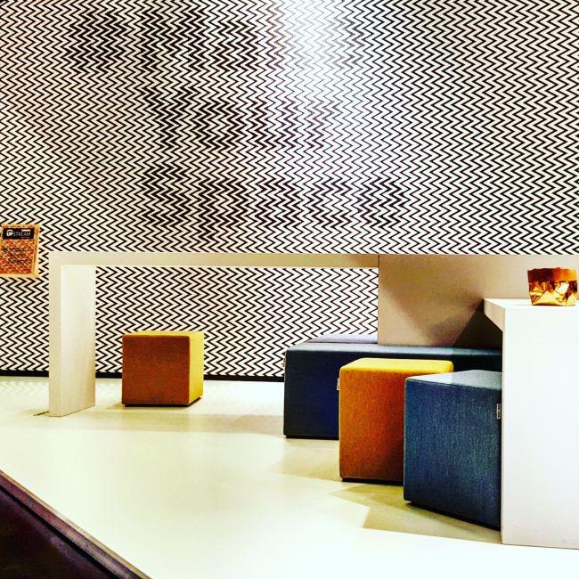 grupa-nowy-styl-design-wnetrza-we-know-how-to-457makeyourspace-design-orgatec-2016-kolonia-inspiracje-targi-wyposazenia-wnetrza-biurowego-457