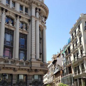 miasto przepychu architektonicznego