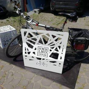 innowacyjne meble miejskie