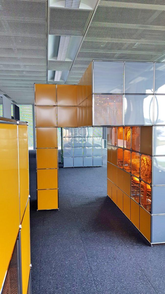 meble biurowe usm modularne modułowe