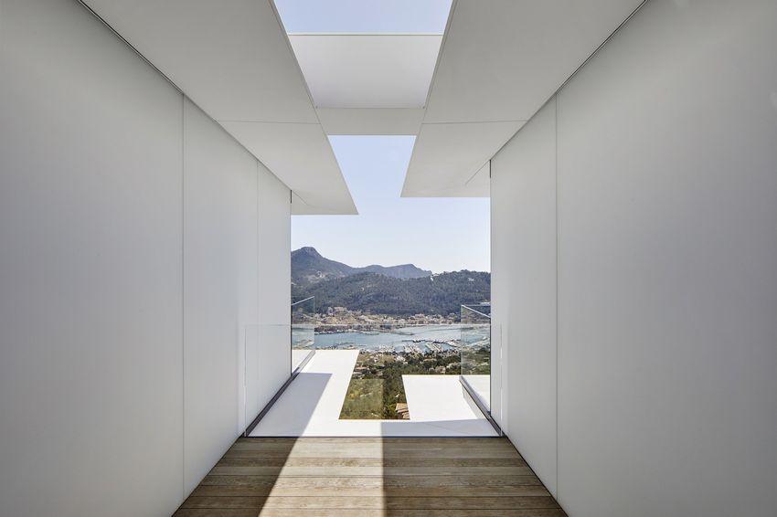 Hiszpański dom