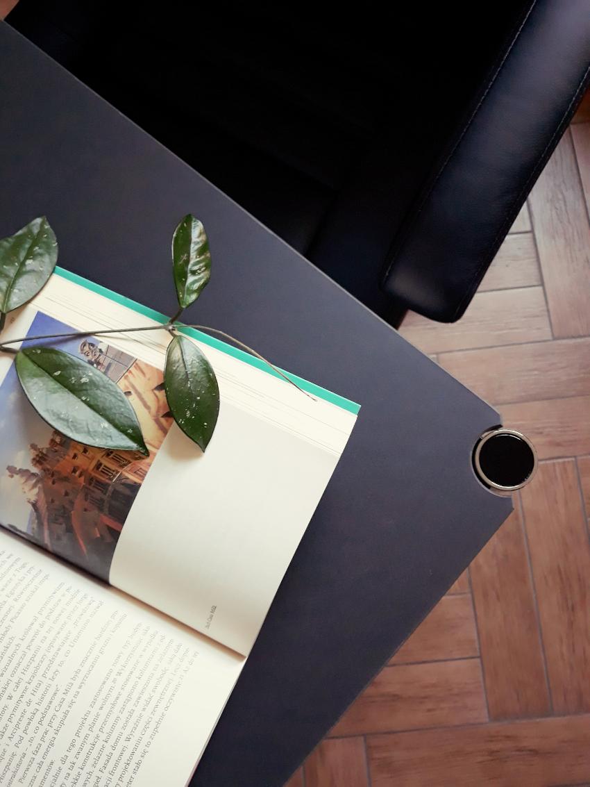 designerskie meble biurowe, meble usm, wygodne praktyczne meble do biura, modne wyposażenie wnętrz, wytrzymałe ponadczasowe wnętrza biurowe komercyjne