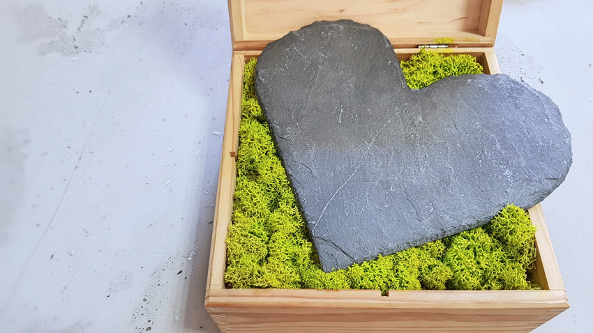 Elewacja z kamienia naturalnego, kamienna, mika, łupek, piaskowiec,