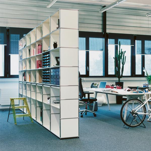 modułowość, modułowy, modularność, prefabrykacja, meble, modularne domy, mieszkania, budownictwo