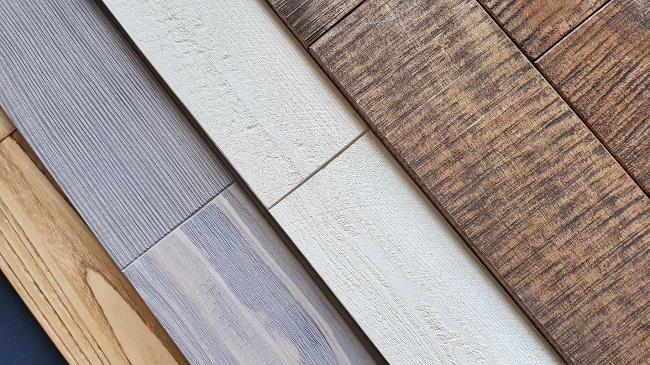 elewacje drewniane, drewno naturalne, egzotyczne. deski, jaki gatunek wybrać, o czym trzeba pamiętać, inspiracje, pomysły