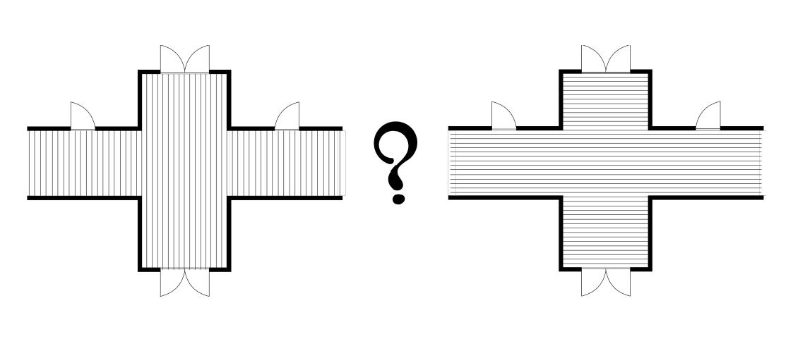 Każdy z nich projektuje inaczej. Wielu też uważa, że to ich sposób jest jedyny i słuszny. Czy mają rację? I z czego wynika styl architekta? Zapraszam!